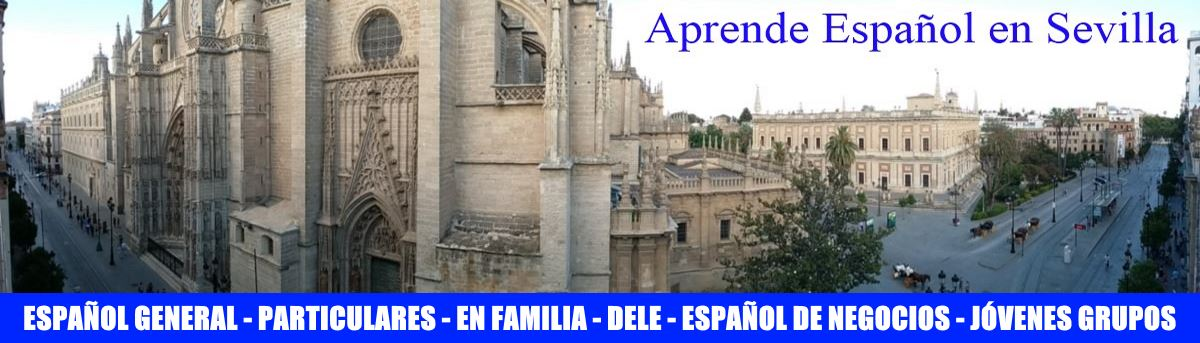 learn study spanish sevilla2