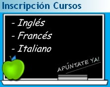 inscripcion cursos