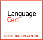 logo lc registration centre